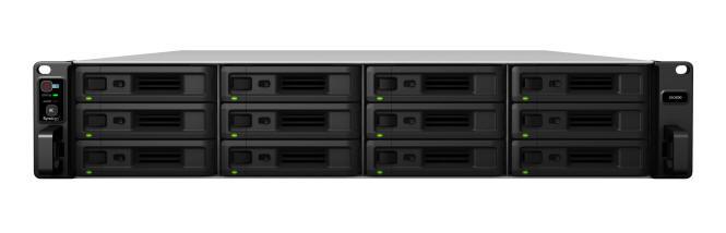Synology SA3600 NAS