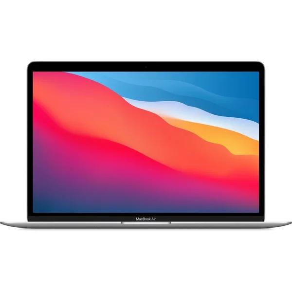 MacBook Air 13'' M1 8C CPU/7C GPU/8G/256/CZ/SLV
