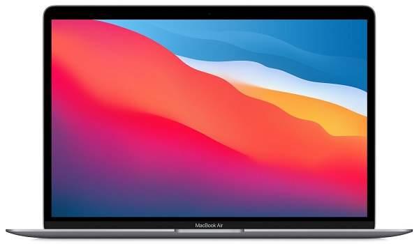 MacBook Air 13'' M1 8C CPU/7C GPU/8G/256/SK/SPG