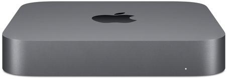 Apple Mac mini 4-Core i3 3.6GHz/8G/256