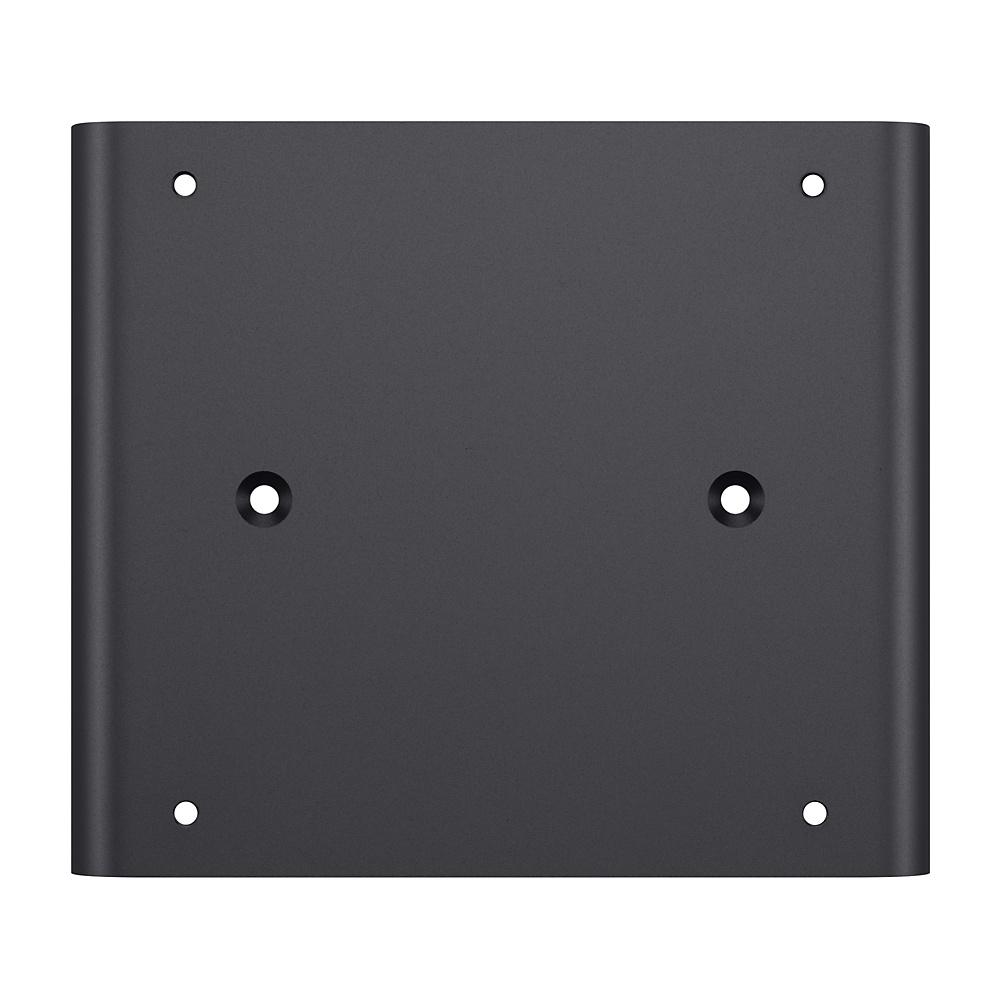 VESA Mount Adapter Kit for iMac Pro - Space Gray