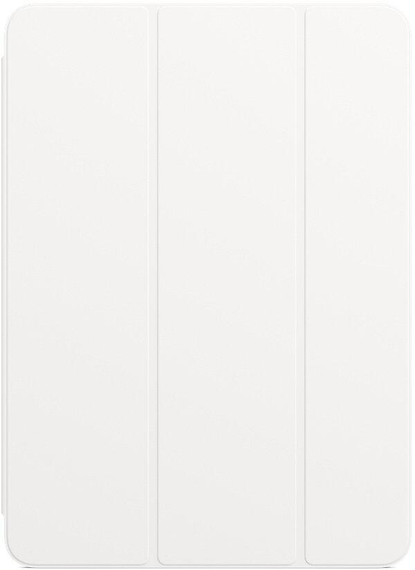 Smart Folio for iPad Air (4GEN) - White