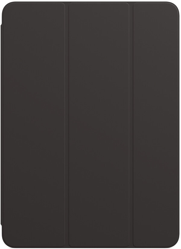 Smart Folio for iPad Air (4GEN) - Black