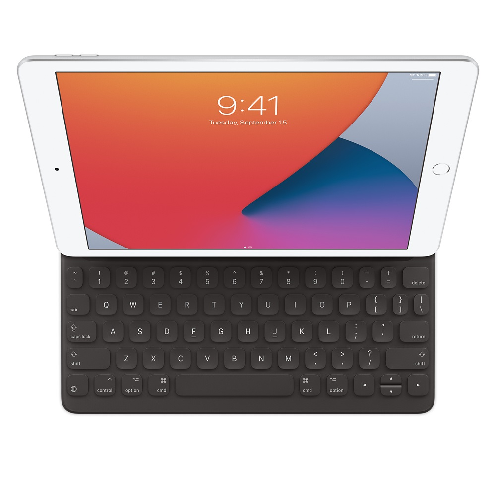 Smart Keyboard for iPad/Air - US