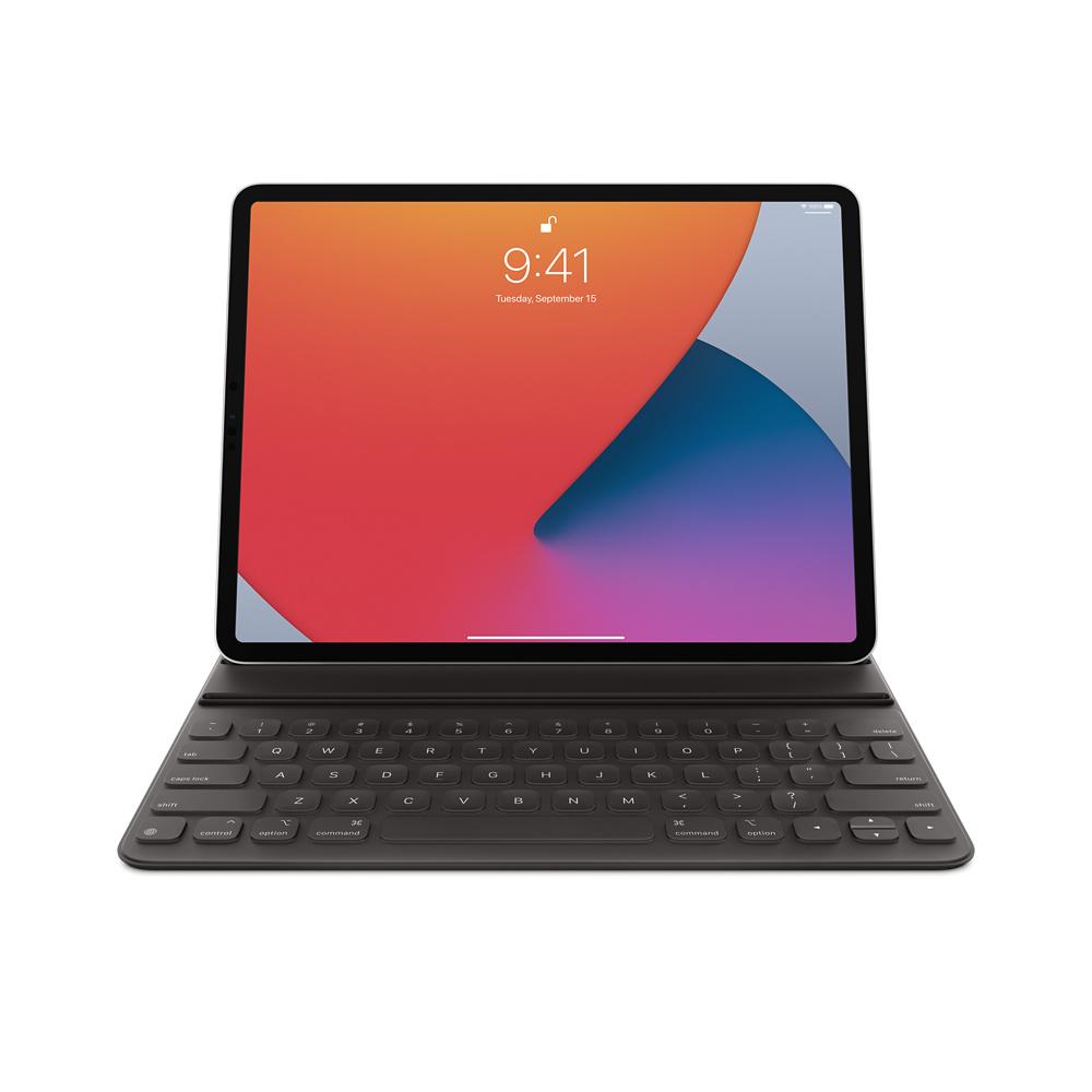 Smart Keyboard Folio for 12,9'' iPad Pro - US