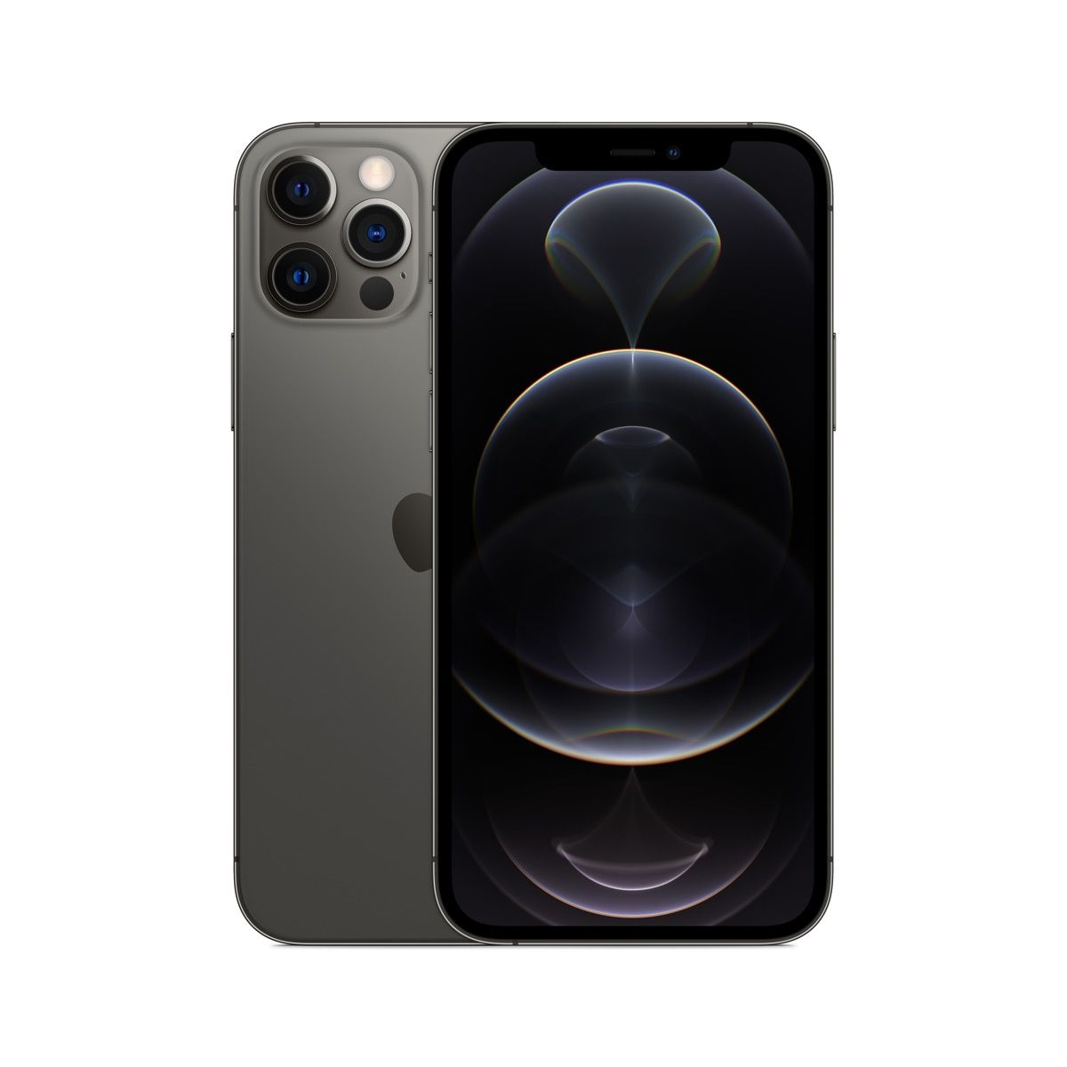 Apple iPhone 12 Pro Max 256GB Graphite / SK