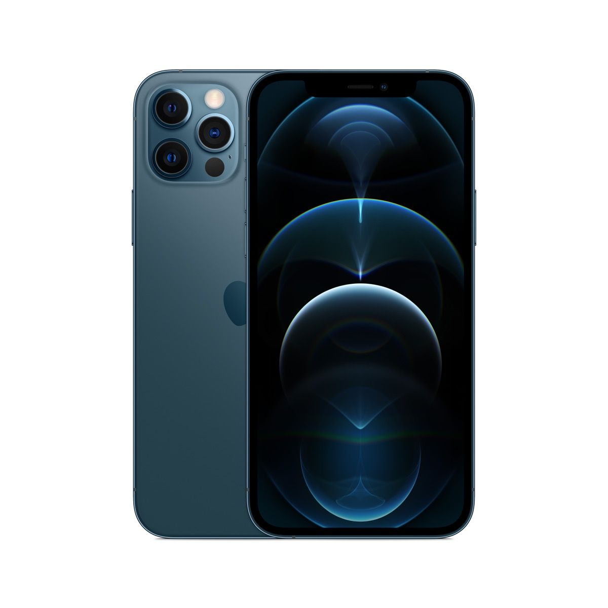 Apple iPhone 12 Pro Max 256GB Pacific Blue / SK