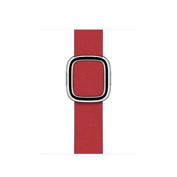 Watch Acc/40/Scarlet Mod. Buck.-Med