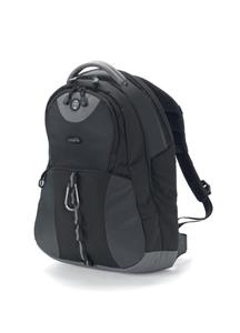 DICOTA Bac Pac Mission XL