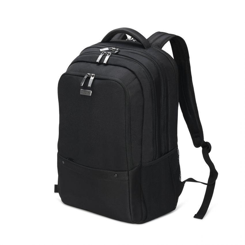 DICOTA Eco Backpack SELECT 13-15.6