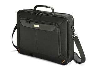 Dicota Notebook Case Advanced XL 16,4