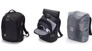 Dicota Backpack Eco 14