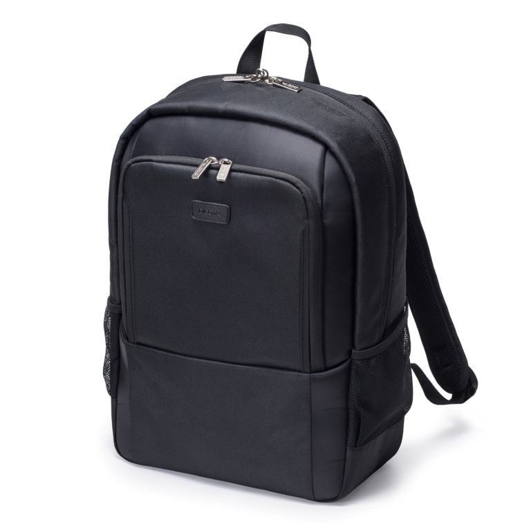 Dicota Backpack BASE 15-17,3