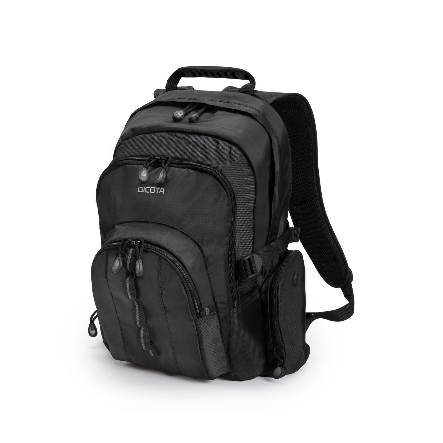 Dicota Backpack Universal 14-15,6