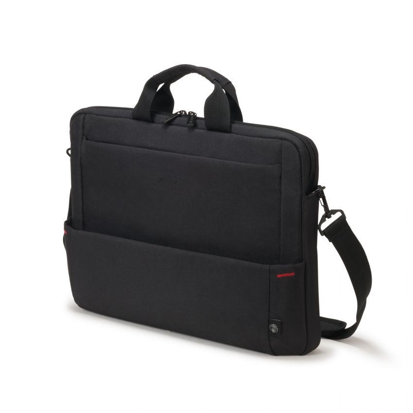 DICOTA Eco Slim Case Plus BASE 13-15.6
