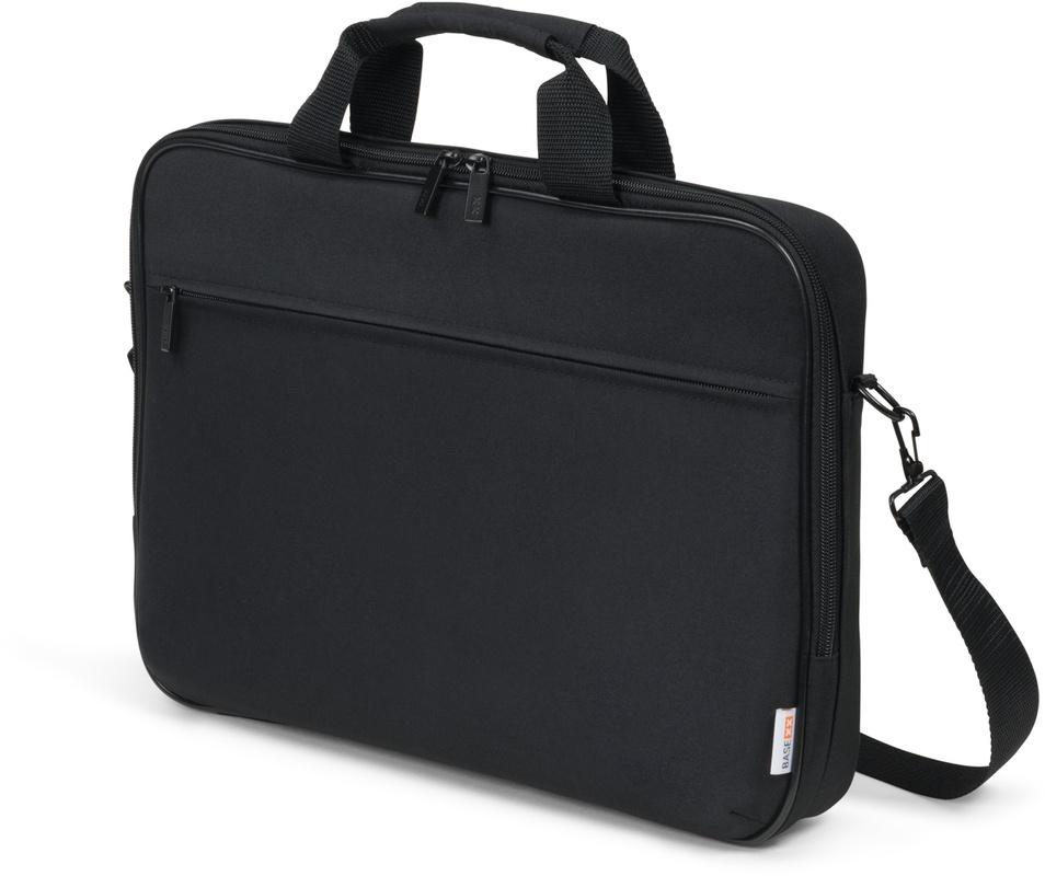 DICOTA BASE XX Laptop Bag Toploader 13-14.1