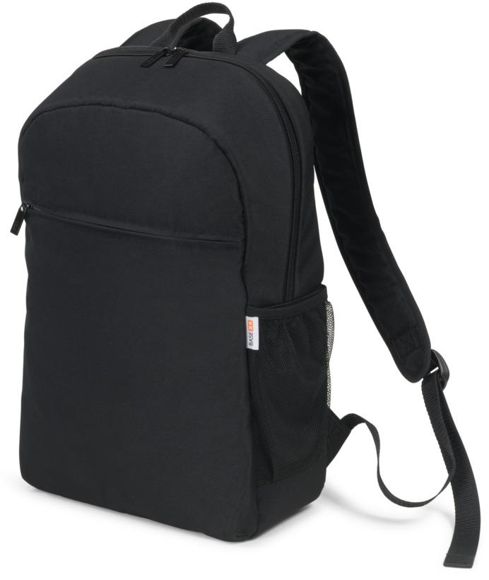 DICOTA BASE XX Laptop Backpack 13-15.6