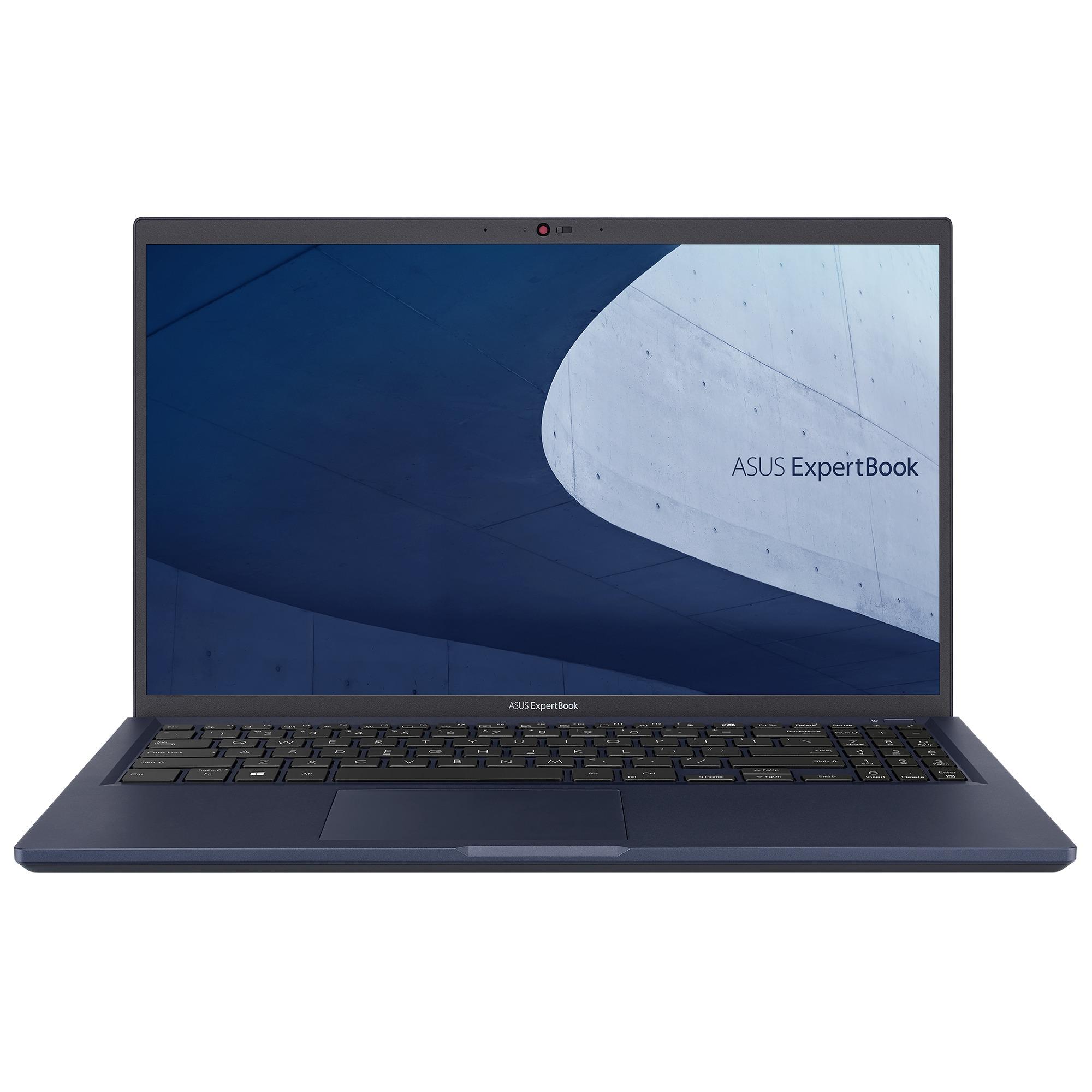 ASUS ExpertBook B1500/15,6