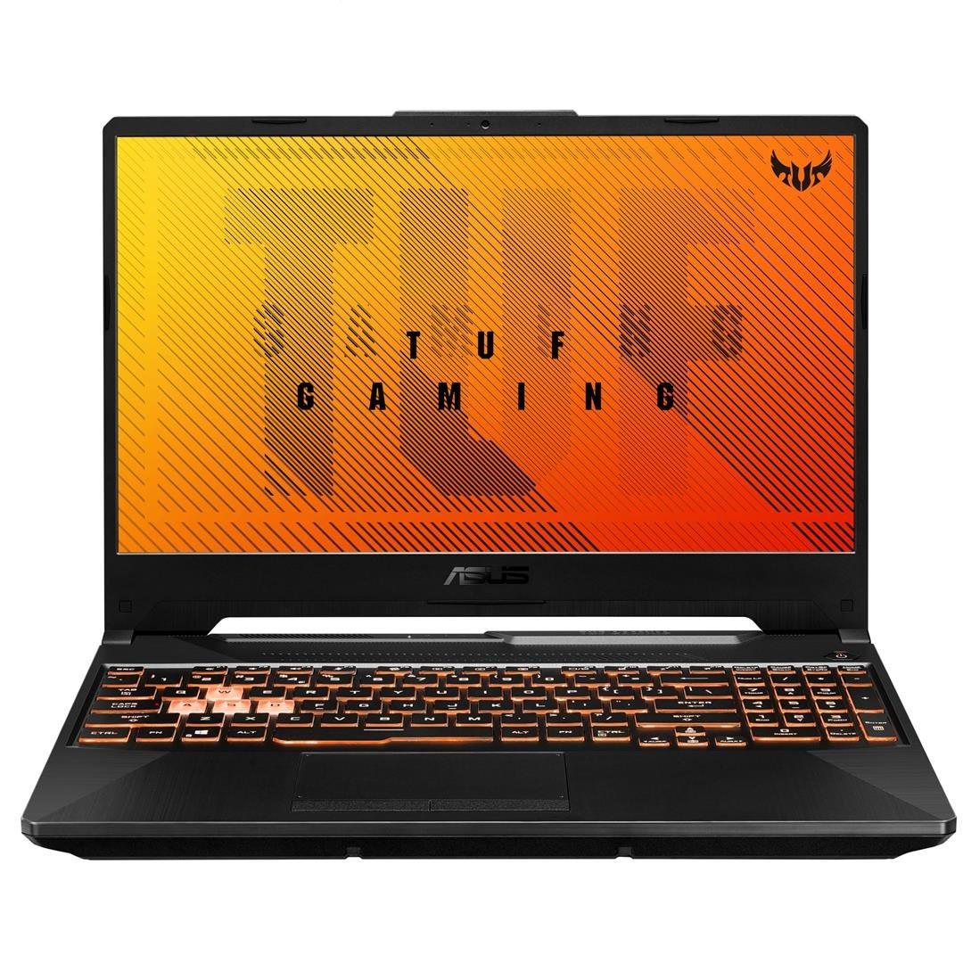 ASUS TUF Gaming F15 - 15,6