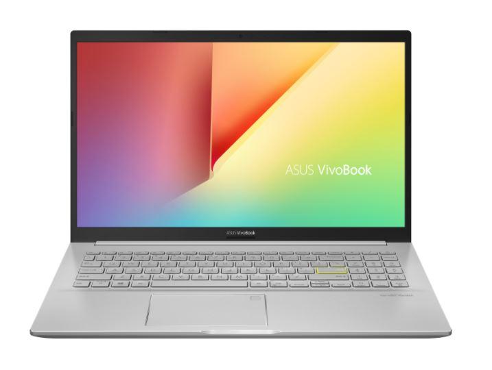 ASUS VivoBook 15 - 15,6