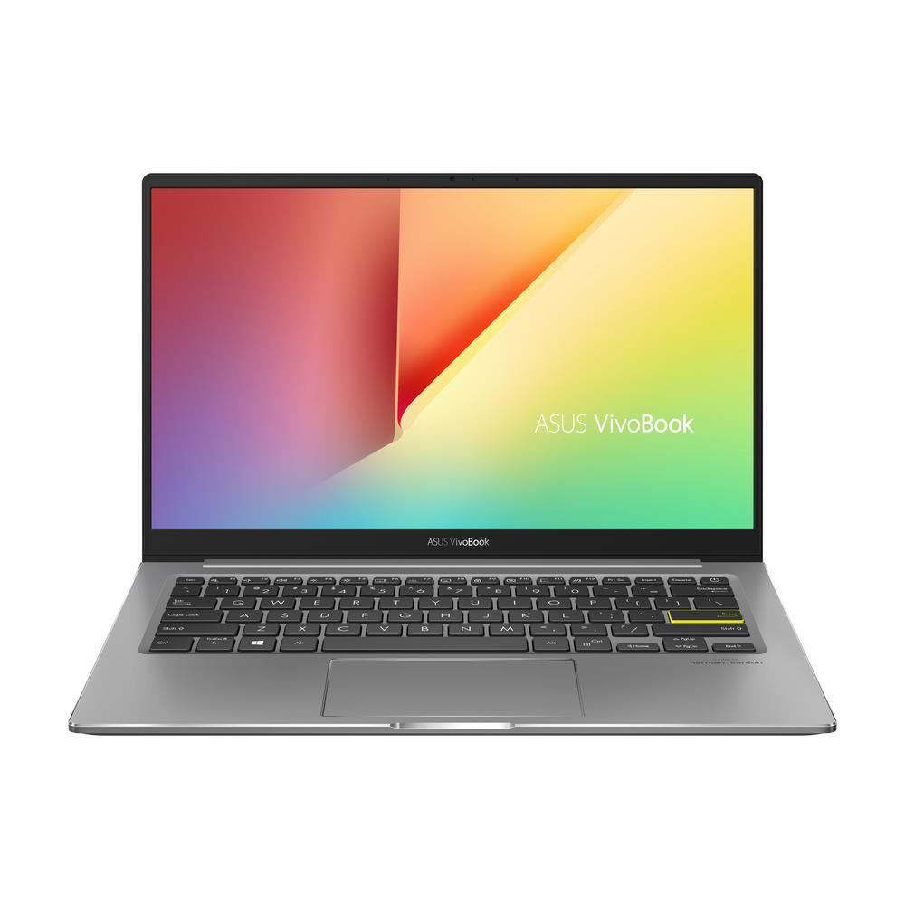 ASUS VivoBook S13 - 13,3