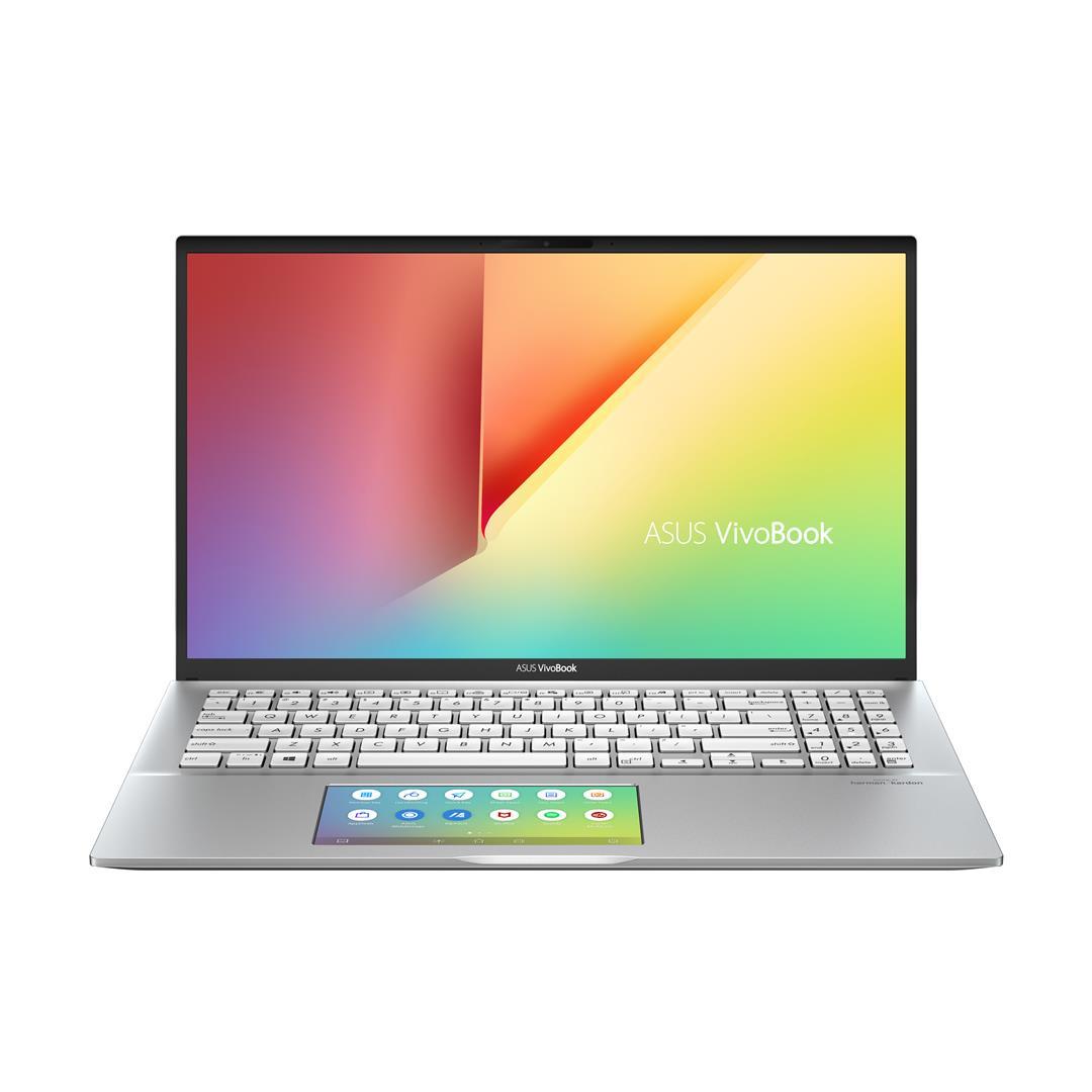 ASUS VivoBook S15 - 15,6