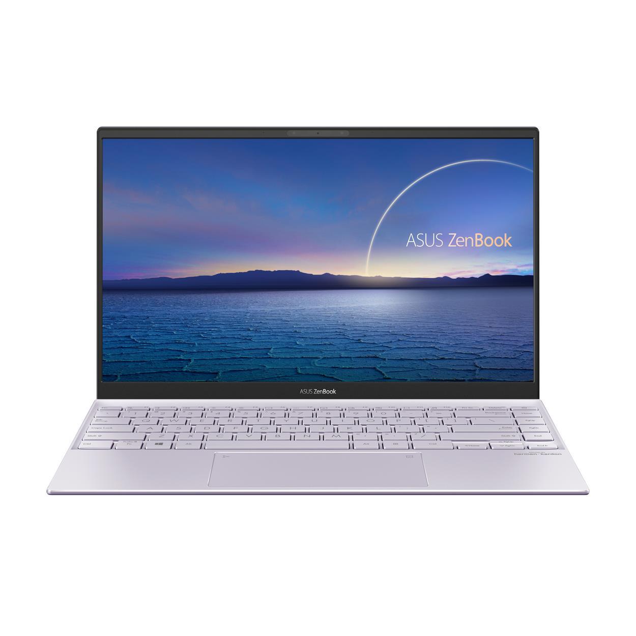 ASUS ZenBook 14 - 14