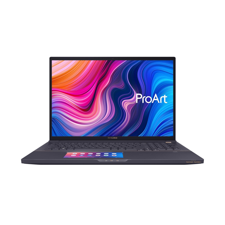 ASUS ProArt StudioBook Pro X - 17