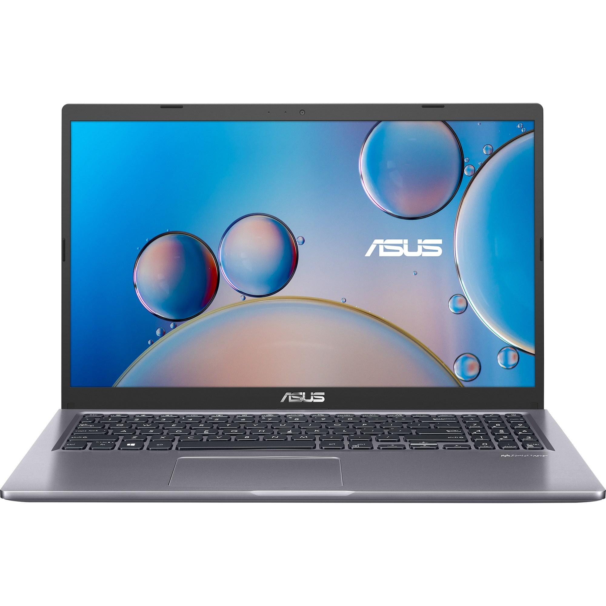ASUS X515 - 15,6
