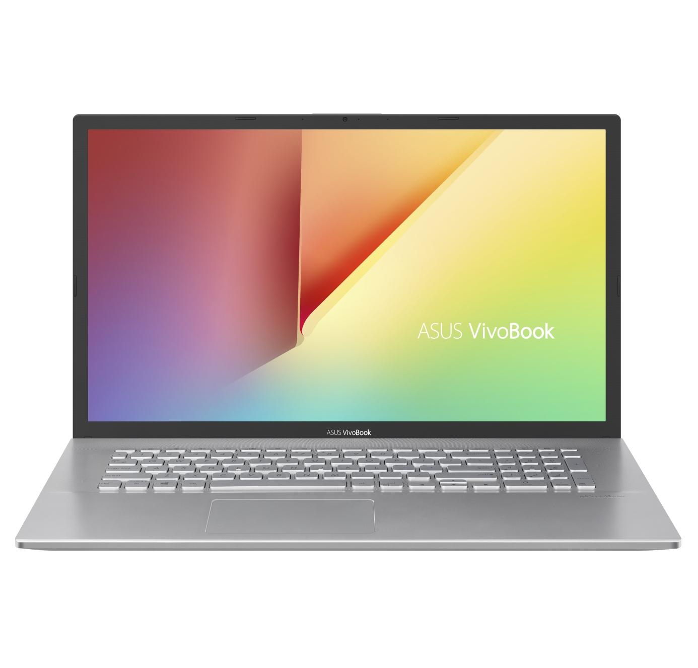 ASUS VivoBook - 17,3