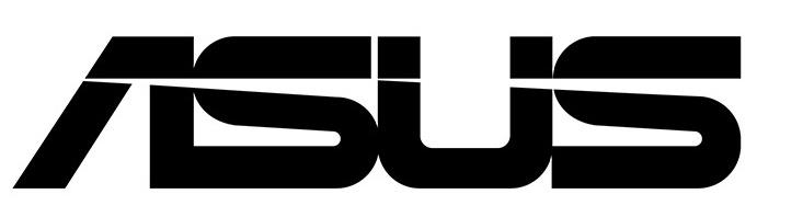 Asus orig. baterie UX330CA BATT SDI POLY/C31N1610