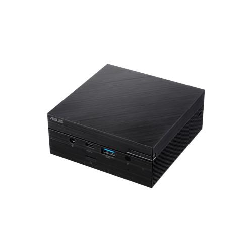 ASUS PN62-BB7005MD - i7-10510U/1*M.2 slot+ 2.5
