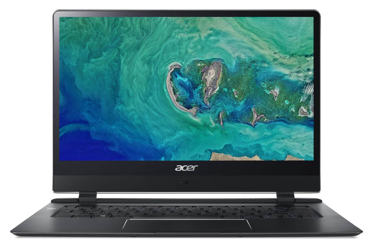 Acer Swift 7 - 14T
