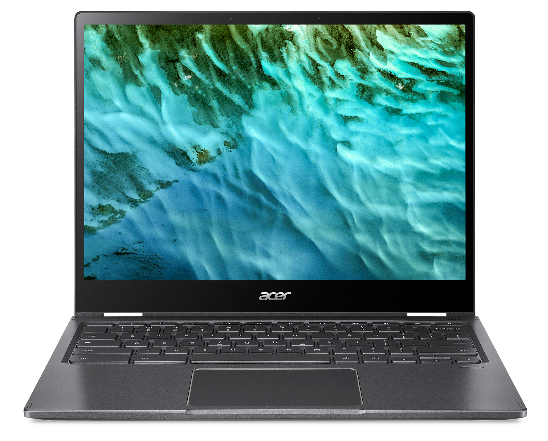 Acer Chromebook Spin 713 - 13,5T