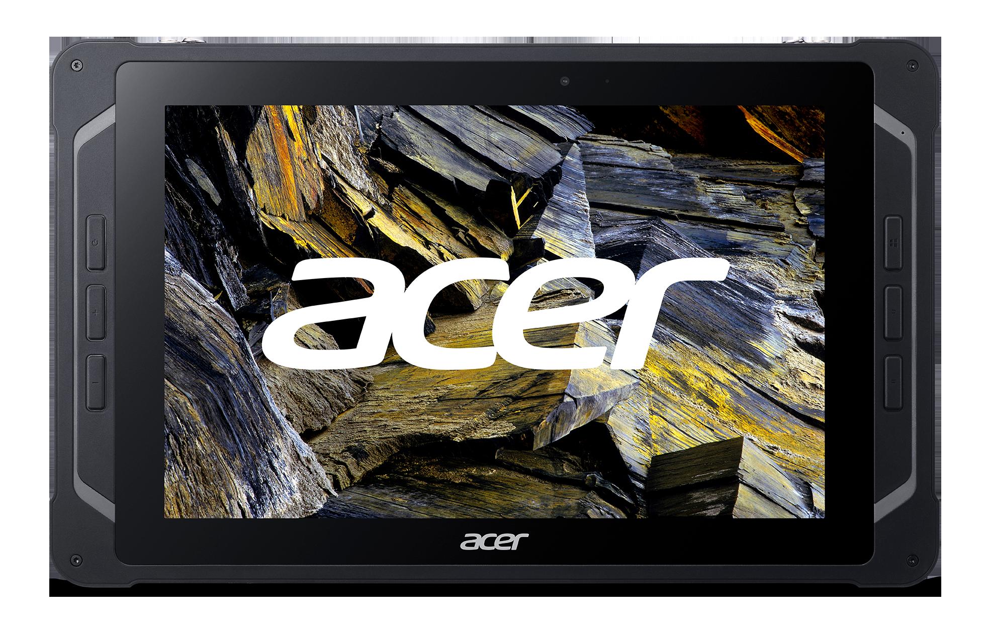 Acer Enduro T1 (ET110-31W) - 10,1T