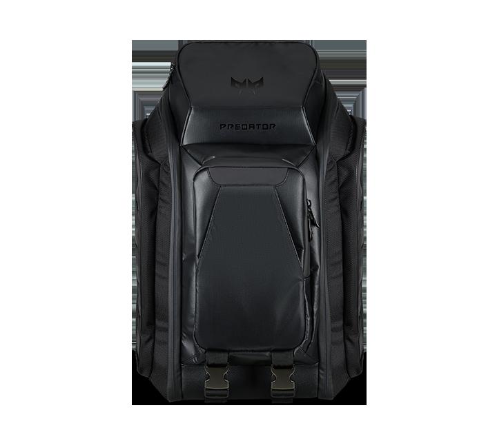Acer PREDATOR M-Utility 15,6