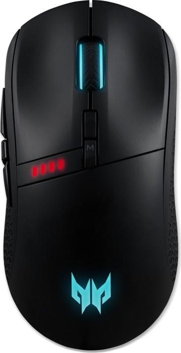 Acer PREDATOR CESTUS 350 herní myš