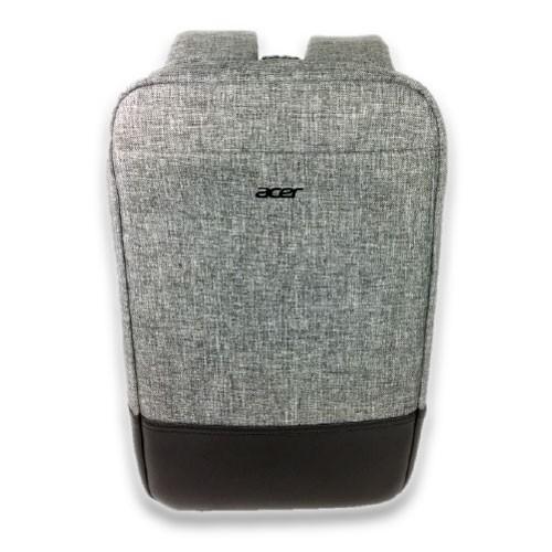 Acer SLIM 3-in-1 BACKPACK 14