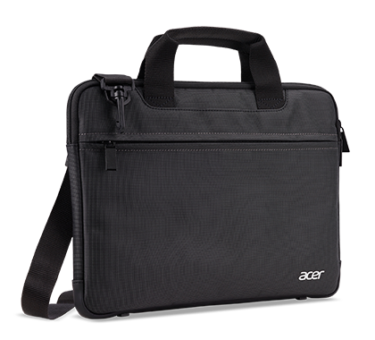 ACER CARRY CASE 14