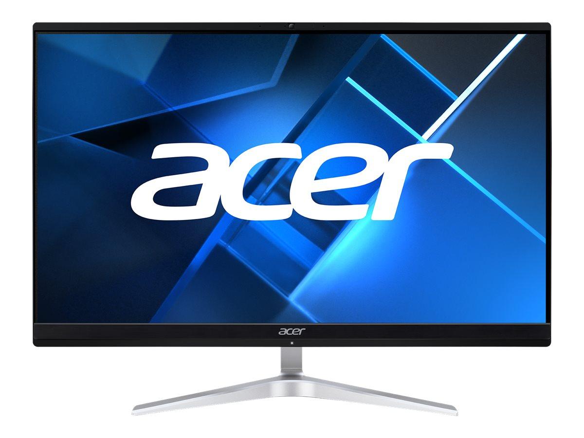 Acer Veriton Z (EZ2740G) - 23,8