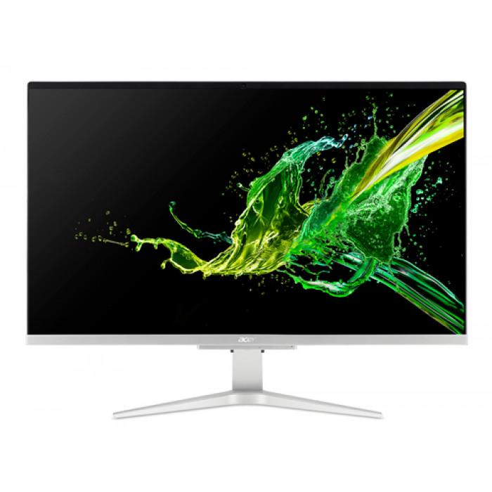 Acer Aspire C27-962 - 27