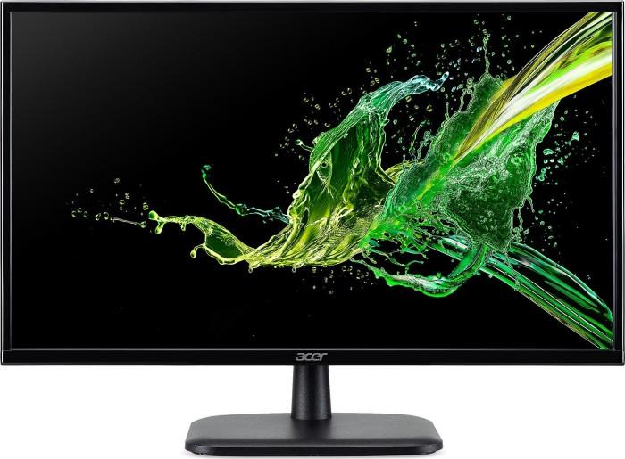 ACER LCD EK220QAbi, 55cm (21,5