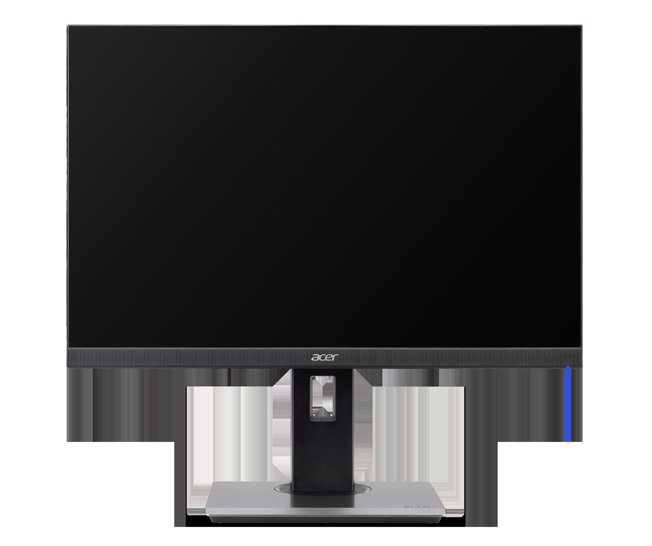 ACER LCD B247WBMIPRZX - 24