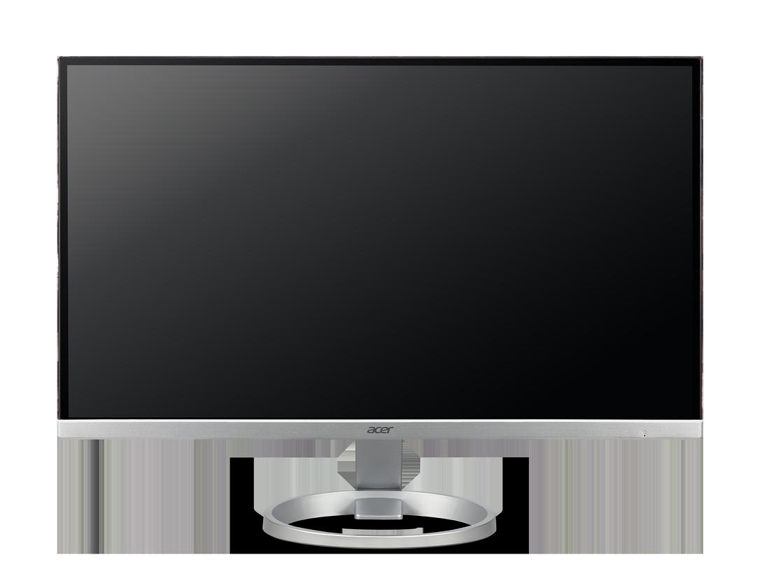 ACER LCD R240Y, 60cm (23.8