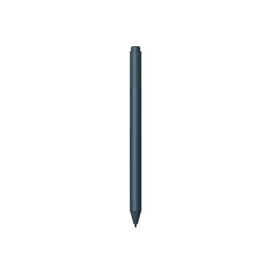 Microsoft Surface Pen, Commercial (Cobalt Blue)