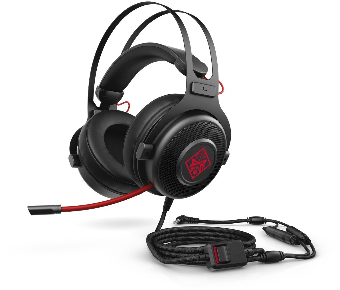 HP OMEN 800 Headset - REPRO