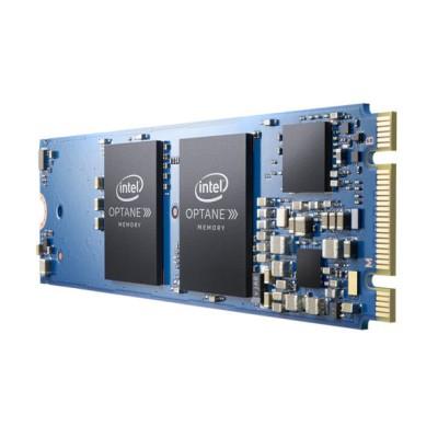 HP Intel Optane 16GB Cache Drive