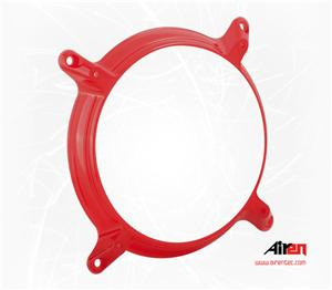 AIREN RedWings Adaptor (140mm fan to 120mm fan)
