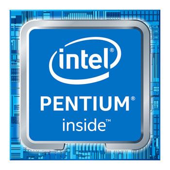 CPU Intel Pentium G6600 BOX (4.2GHz, LGA1200, VGA)