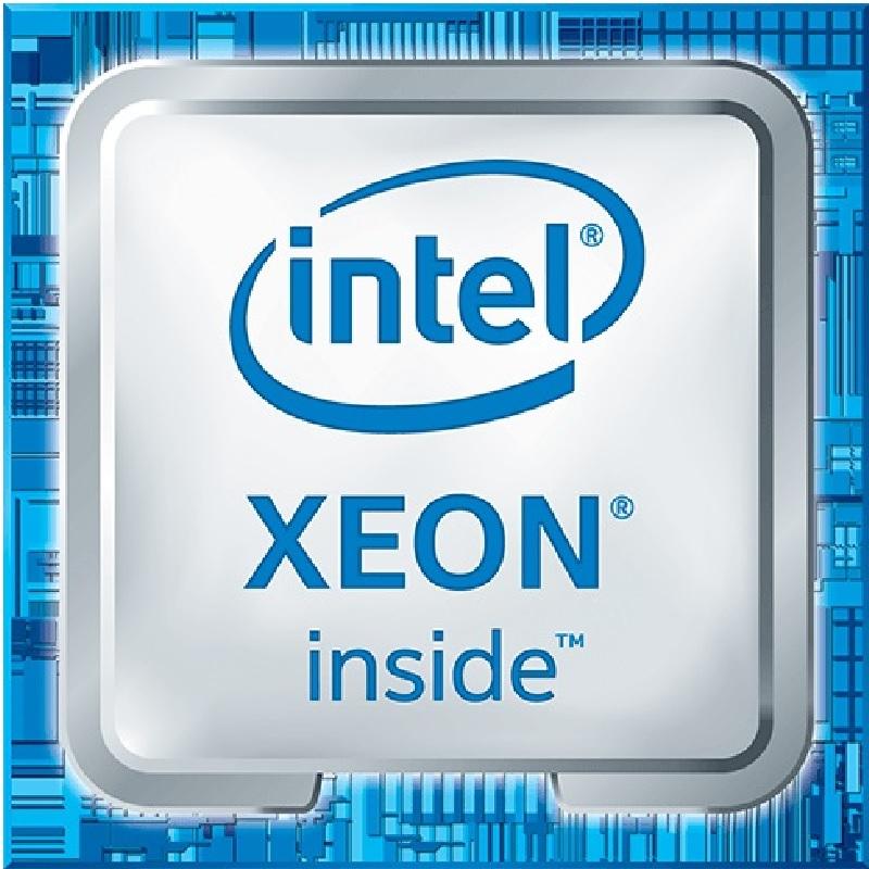 CPU Intel Xeon E-2236 (3.4GHz, LGA1151, 12M)